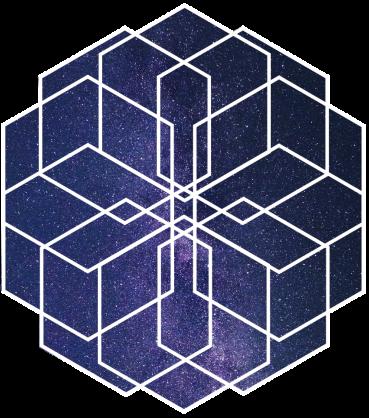 N-PRDGM